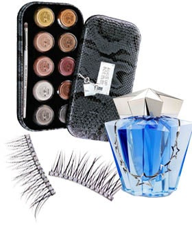 holiday-beauty-gifts-expensive-main