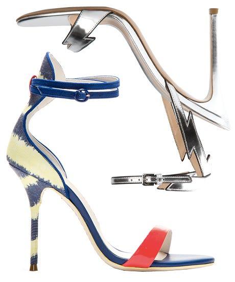 single-strap-shoe-op2