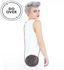 do-over-bag-op