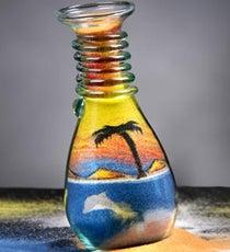 miami_bottle_opener