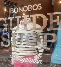Bonobos-2.078main