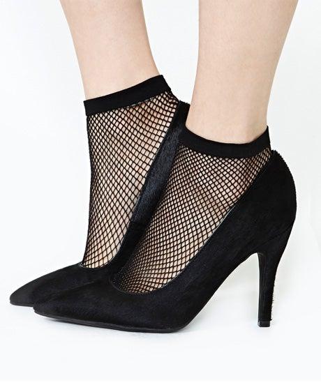 fishnet-socks
