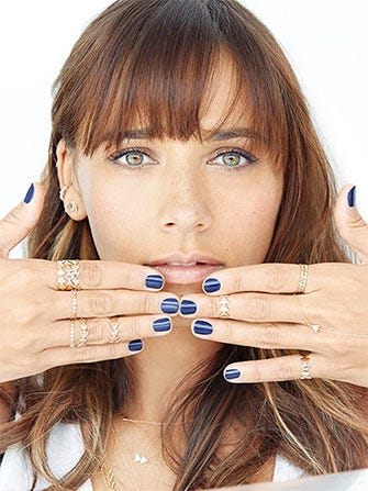 rashida-jones-dannijo