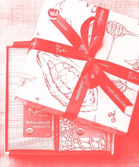 GiftsForTheNYCFoodie_Opener