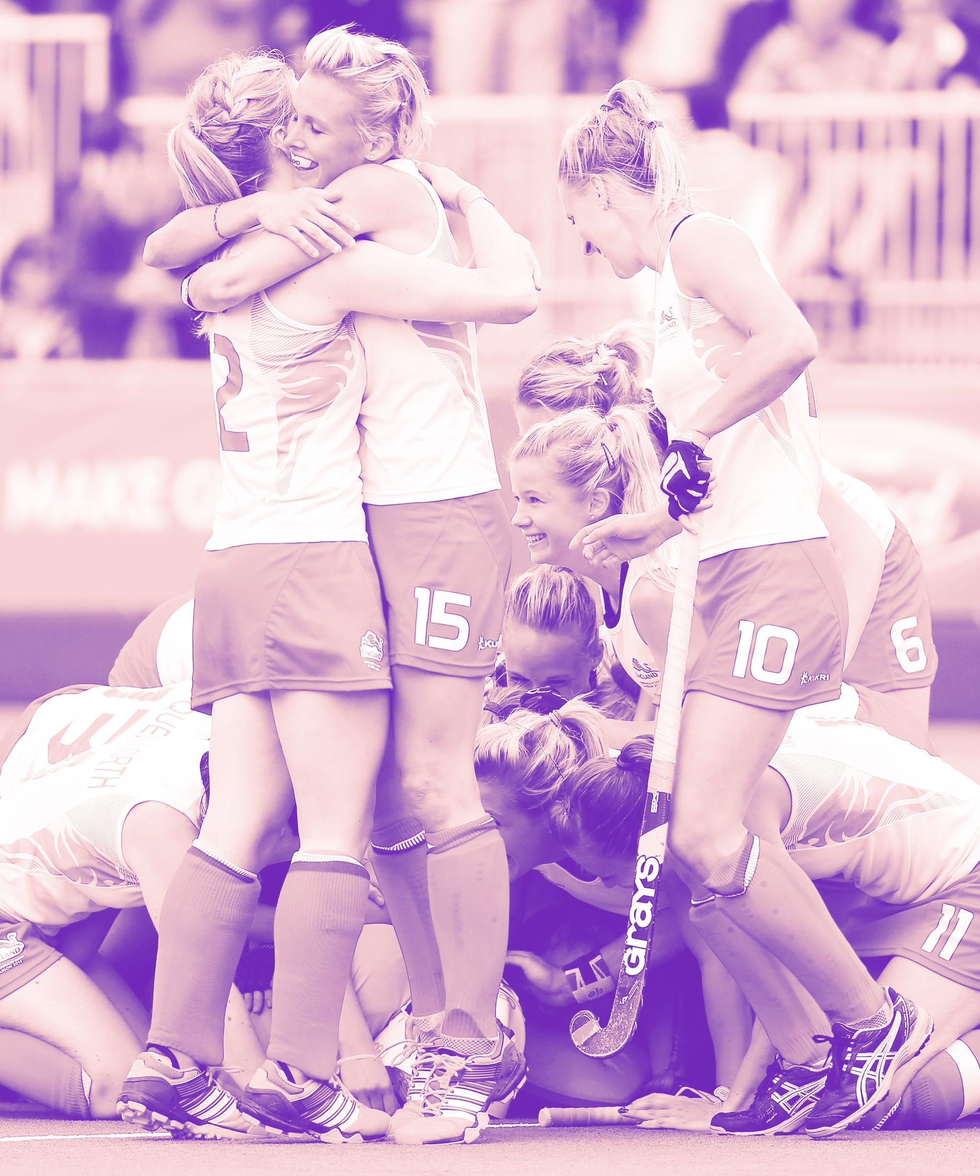 women-in-sport-main2