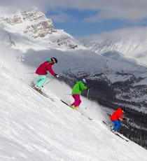 Opener_Lake Louise_Chris Moseley