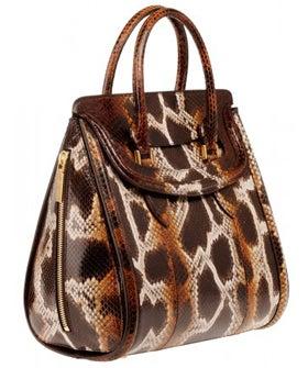 snakeskin-bag
