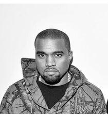 Kanye-open