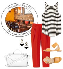 fashion-plates-Opener_v2