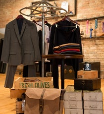1-Bonobos Guideshop Chicago Suit and Blazers