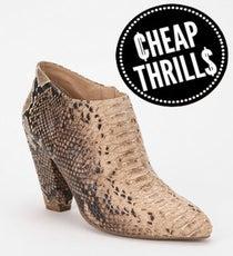cheap-thrillmain
