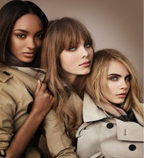 burberry-beauty-ad-opener