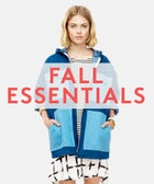 15 Fall Must-Haves To Buy Now