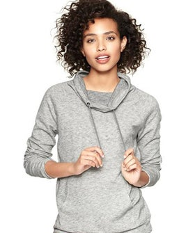 gap-sweats