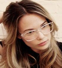 eyeglasses-op