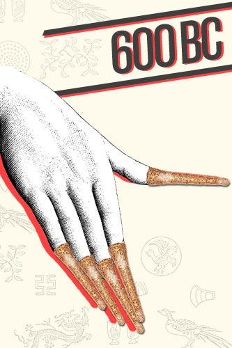 Wonderful Remove Nail Polish From Clothing Thin Nail Art Designs Acrylic Flat Revlon Chalkboard Nail Polish Getting Gel Nail Polish Off Youthful No Chip Nail Polish Colors OrangeNail Art Deaigns History Of Nail Art Design