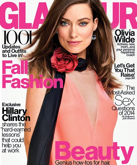 Olivia-Wilde-September-2014-Cover