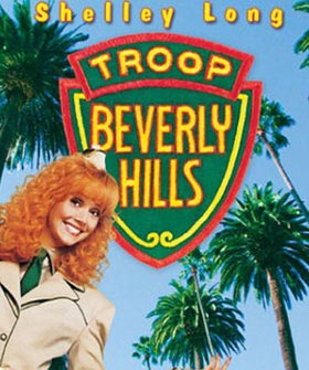 opener-Troop-Beverly-Hills-Amazon-$8.99jpg