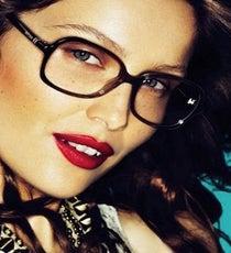 Roberto-Cavalli-eyewear-ad-campaign-1