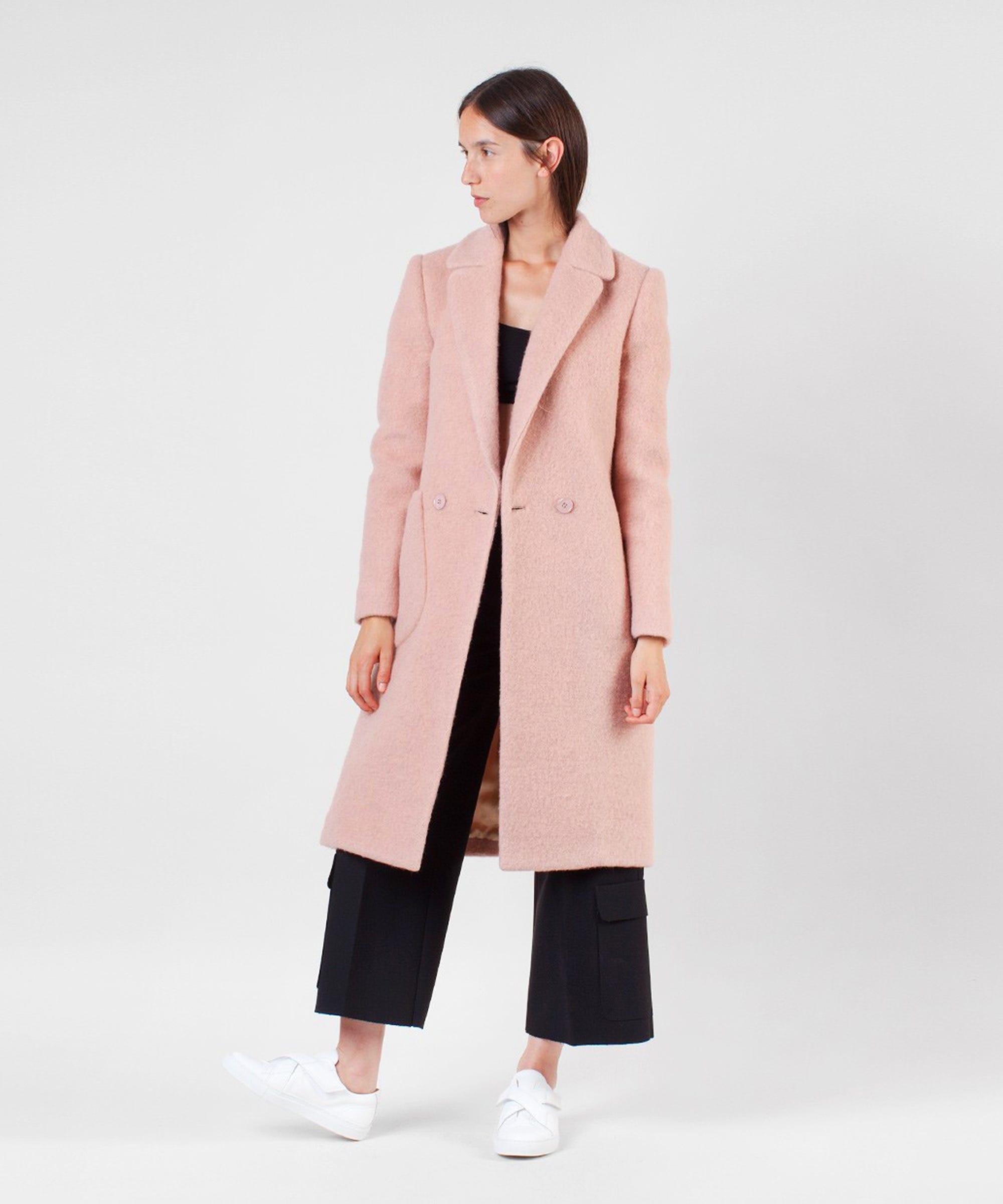 berlin-fashion-main