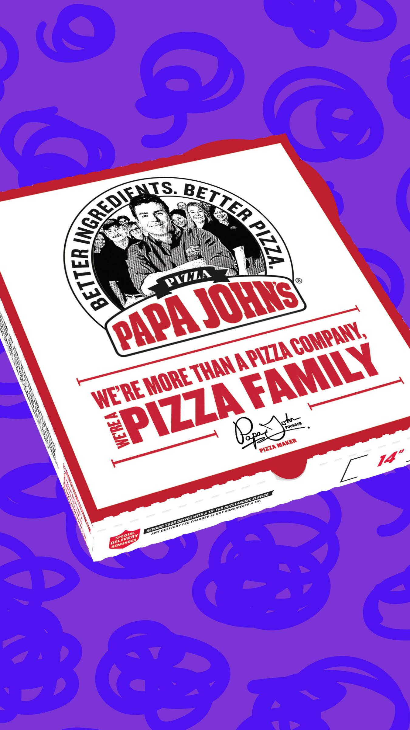 Papa Johns Pizza Yale University College Entrance Essay