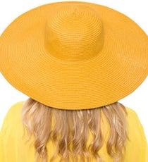 Summer-Lead-Image