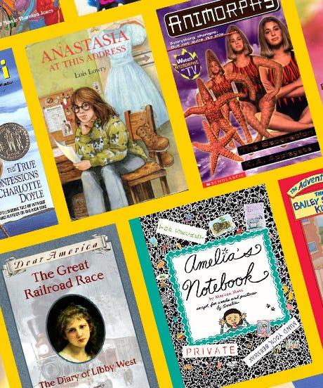 90sKidsBooks_opener