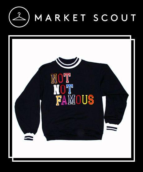 Market_Scout_Eddie-Eddie