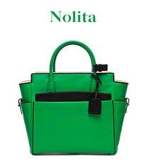 nolita_opener