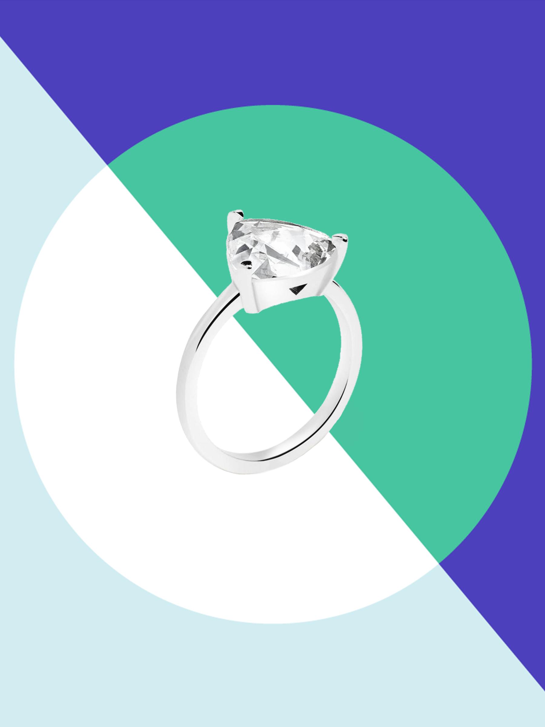Brand Name Wedding Rings 68 New