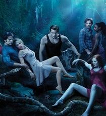 true_blood0