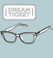 dream-ticket-1