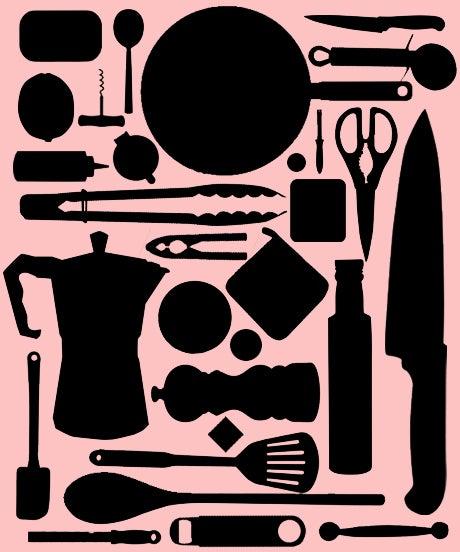 Starter_Kitchen_Opener_4