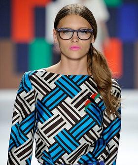 best-ponytails-opener