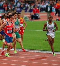Olympics-Lead