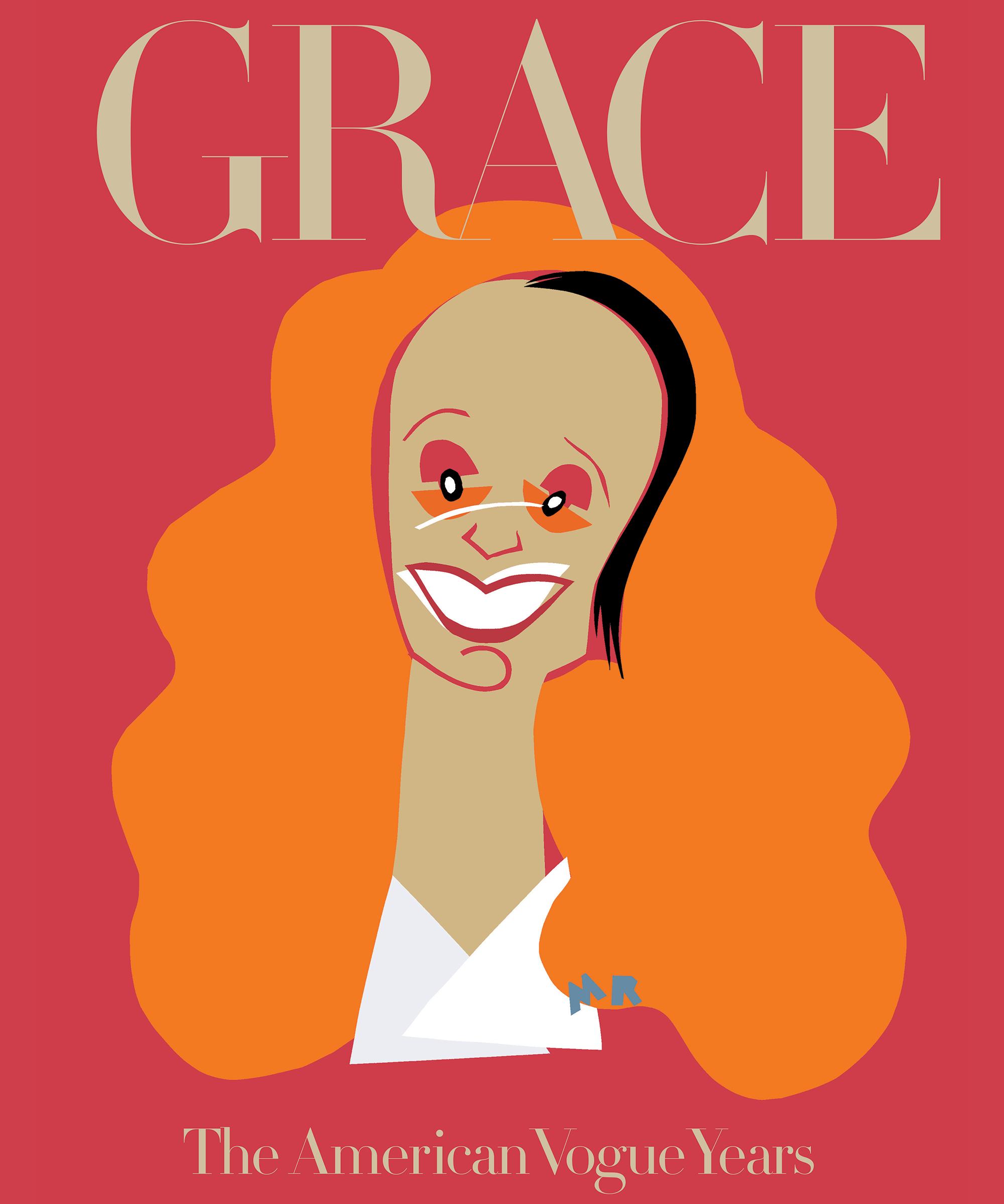 Grace-jacket-2