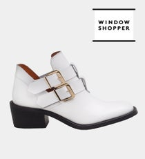 WindowShopper_boot