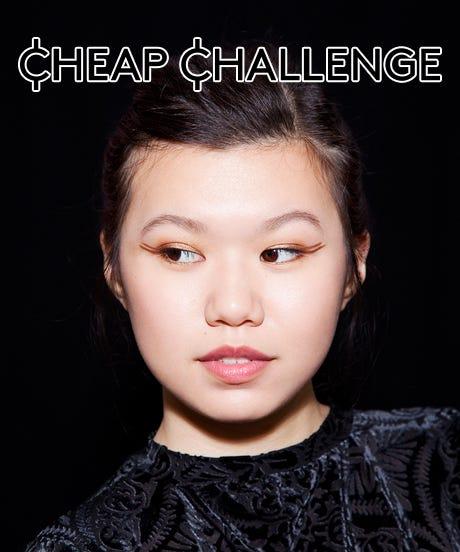 cheapchallenge_FW_opener