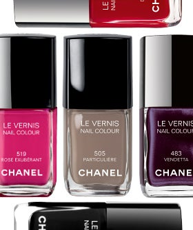 chanel-nail-polish-best