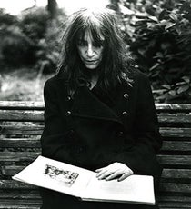 pattismith_angelocricchi
