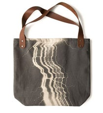 canvas-bag