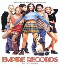 empire_records