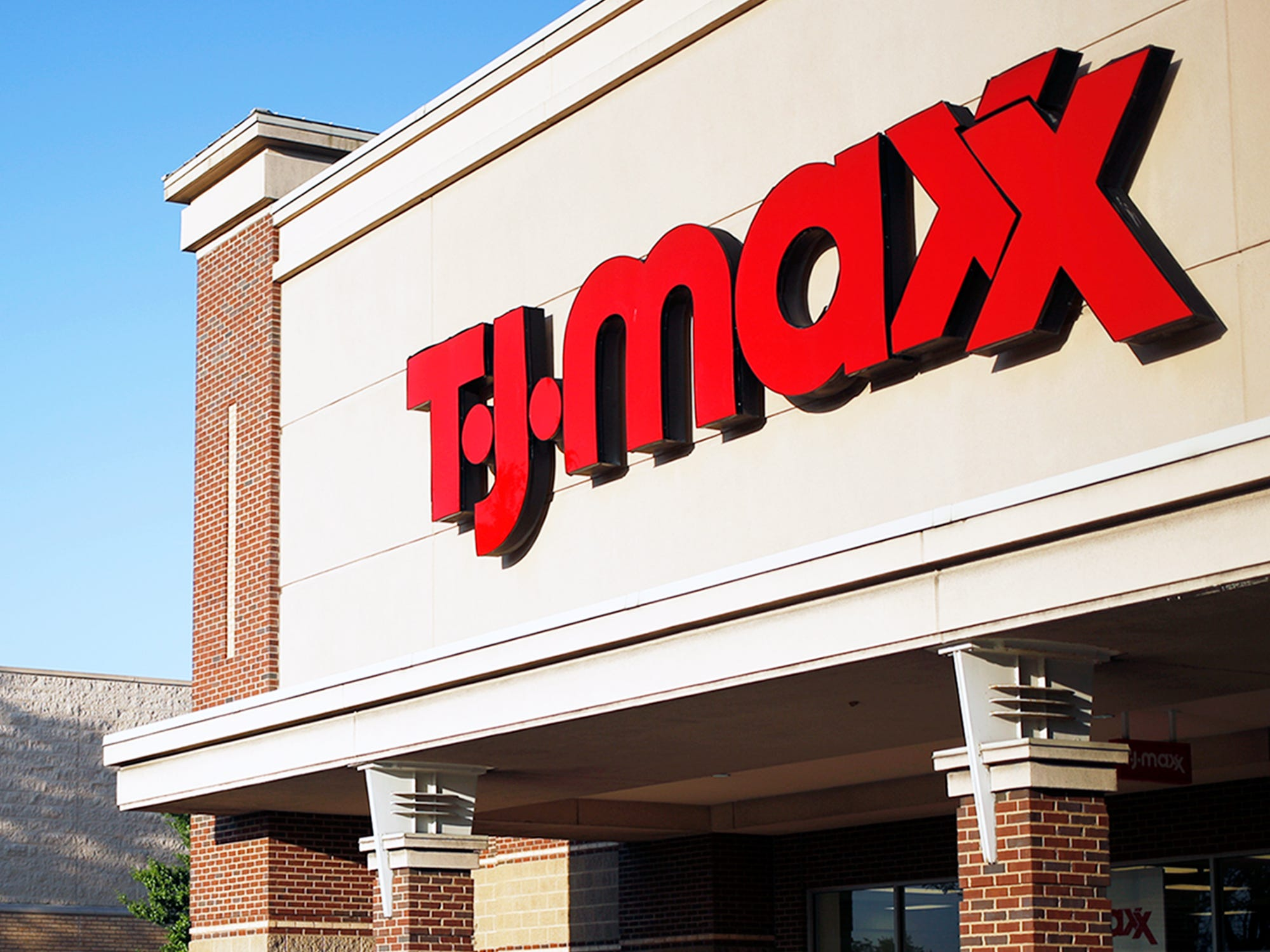 TJ Maxx Home Goods Puerto Rico Employees Paychecks