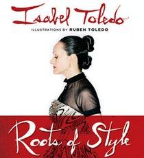 isabel-toledo-thumb