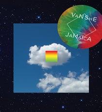 vanshe-jamaica