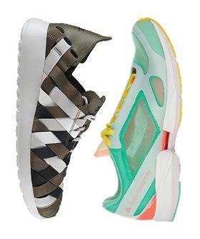 shoes-op