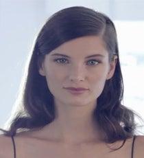 vogue hair opener