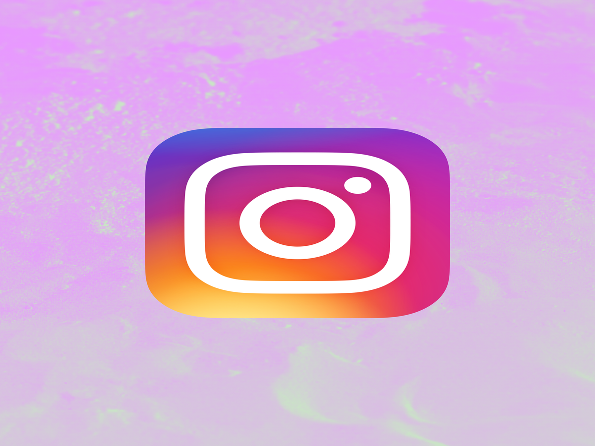 Finally, A Place To Put Those Embarrassing Instagram Photos You Can't Bring Yourself To Delete