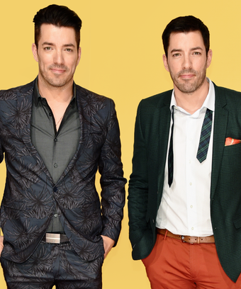 jonathan scott of the property brothers reveals the reason he got divorced - Where Are The Property Brothers