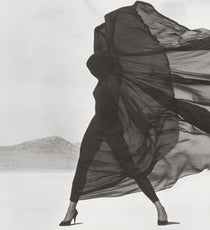 Herb-Ritts-Opener